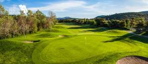 Twin Oaks Golf Course Tee Time Special
