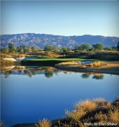 PGA West Golf Tee Time Special
