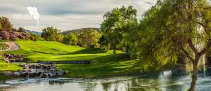 JC Golf Coupon - Twin Oaks Golf Course Tee Time Special
