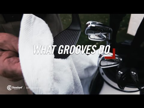 #Own125 What Grooves Do