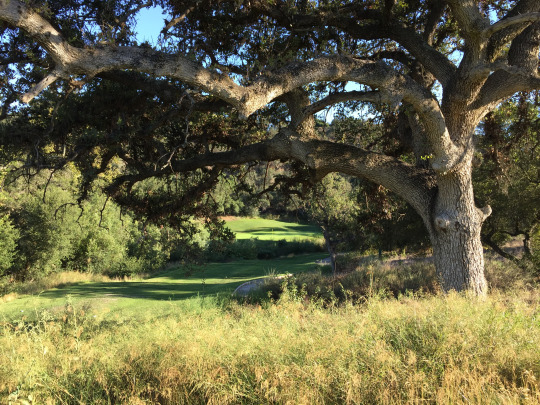 CrossCreek Golf Club Temecula California