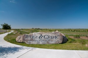 Ridge Creek Dinuba Golf Club Tee Time Special