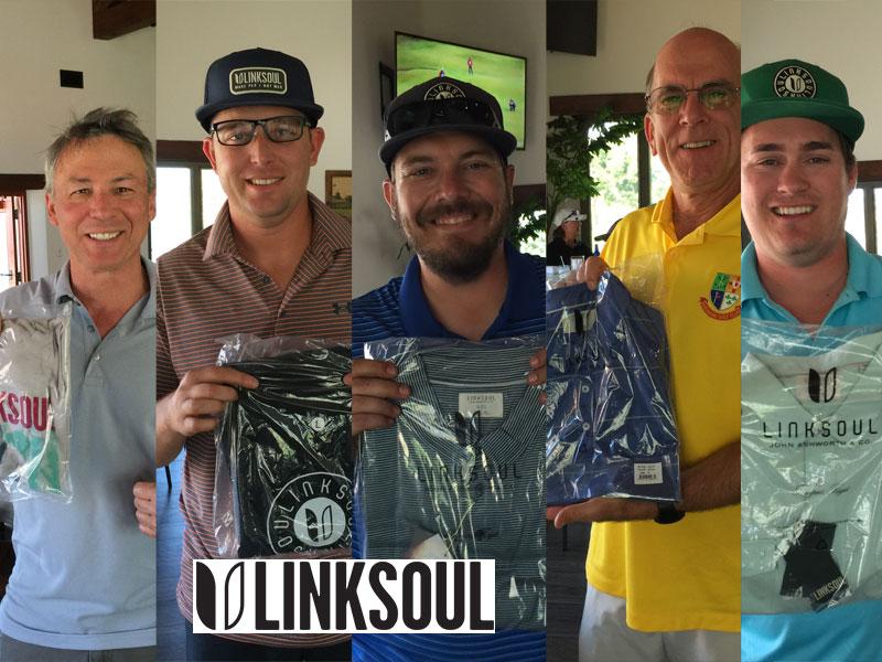 #GKPLays Roundup La Purisima Golf Course