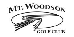 Mt. Woodson Golf Club Ramona California