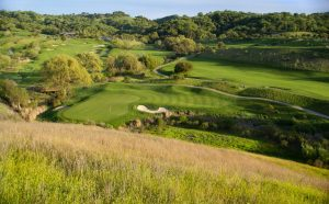 Cinnabar Hills Golf Club Tee Time Special