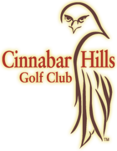 Cinnabar Hills Golf Club Tee Time Special
