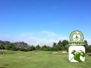 Riverwalk Golf Club GK Review Guru Golf Course Review