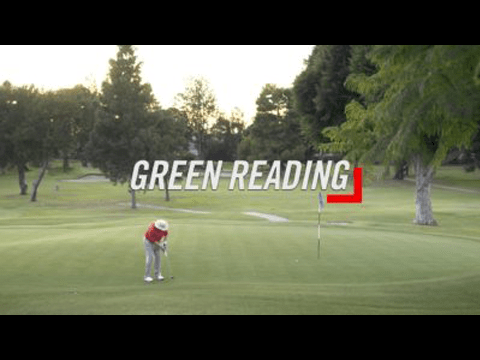 #OWN125 Green Reading