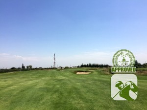 Ridge Creek Dinuba Golf Club GK Review Guru Golf Course Review