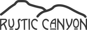 Rustic Canyon Golf Course Moorpark California