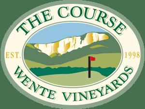 Wente Vineyards Golf Club Livermoore, CA