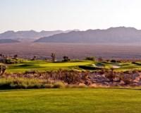 Las Vegas Paiute Golf Resort Las Vegas, NV Tee Time Special