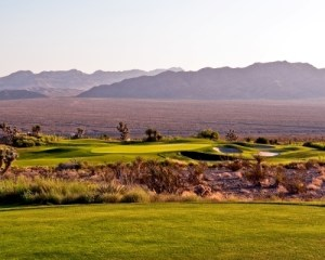 Las Vegas Paiute Golf Resort Las Vegas, NV Tee Time Special
