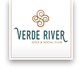 Verde River Golf & Social Club Rio Verde, Arizona