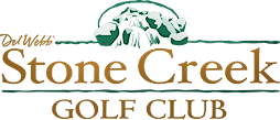 Stone Creek Golf Club Ocala Florida