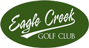 Eagle Creek Golf Club Orlando Florida