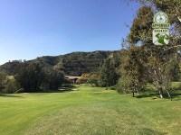 DeBell Golf Club Burbank California GK Review Guru Visit – Hole 18