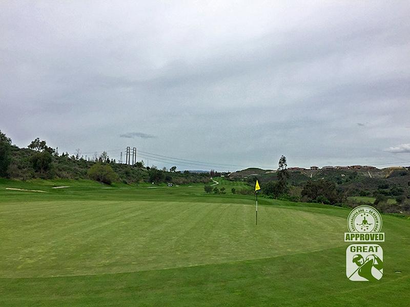 Moorpark Country Club Moorpark California Creekside-1