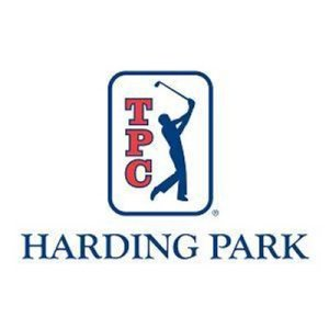 TPC Harding Park San Francisco California