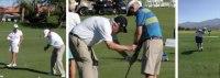PGA West Golf Academy La Quinta California Individual Instruction