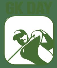 GKD – GK DAY