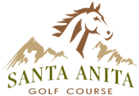 Santa Anita Golf Course Arcadia California