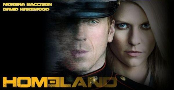 homeland_header