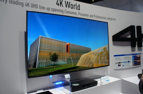 4k-world-panasonic-eng-unwm