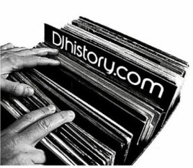 DJ History