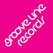 Groove Line Records