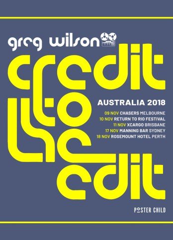GregWilson-TR-Web