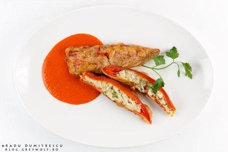 4 idei despre fotografia culinara
