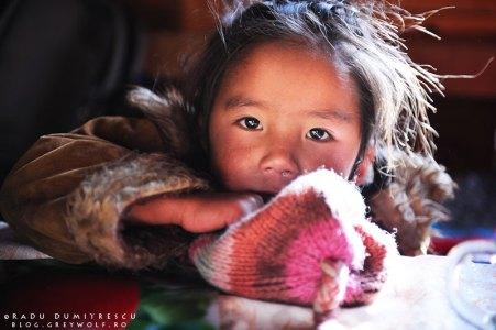 Circuitul Annapurna cu bicicleta – Episodul 4: Bhatrang – Braka