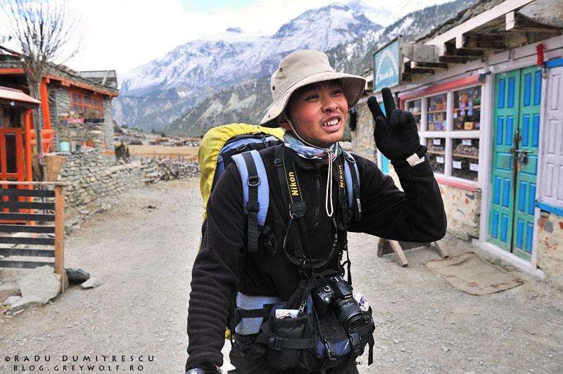 23-trekker-chinese-braka-manang-mountain-biking-annapurna-circuit-foto-radu-dumitrescu