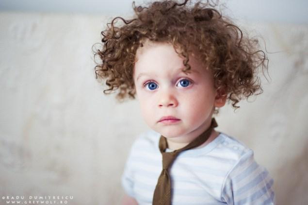 sedinta-foto-copii-fotografie-copil-imagine-sesiune-foto-Radu-Dumitrescu-grey-wolf-studios