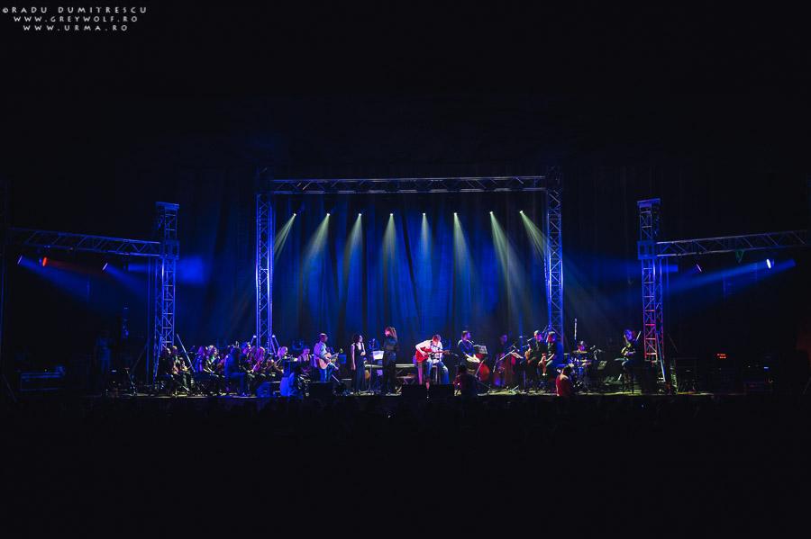 Concert-Urma-Cinema-Patria-Bucuresti-MTV-Unplugged-foto-Radu-Dumitrescu-06