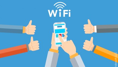 Photo of How to use Wi-Fi for free and keep your data private