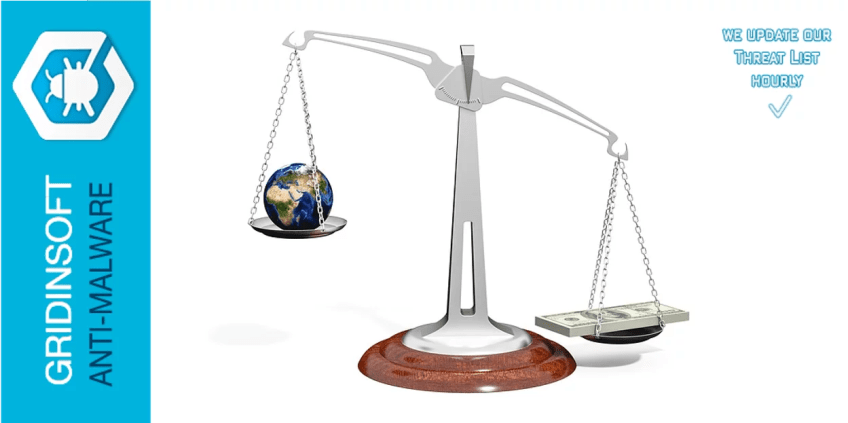 Antivirus: Paid vs Free