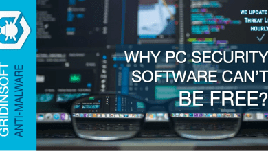 Photo of Why PC Security Software Can't Be Free?