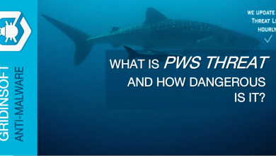 Photo of What Is PWS Threat And How Dangerous Is It?