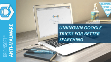 Photo of Unknown Google tricks for better searching