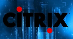 Dangerous Vulnerability in Citrix Software