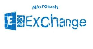 Hackers Scan Microsoft Exchange