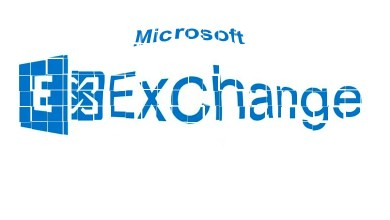Hackers Scan Microsoft Exchange