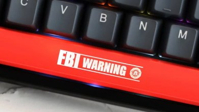 Photo of FBI warned about increase of supply chains attacks