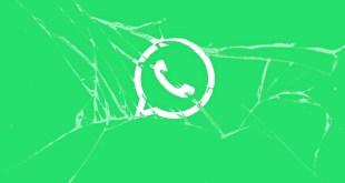Dangerous vulnerabilities in WhatsApp