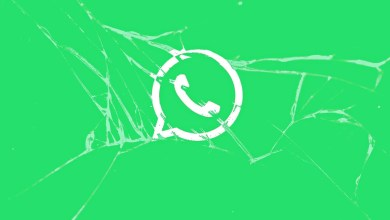 Photo of Dangerous vulnerabilities in WhatsApp allowed compromising millions of users