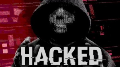 Criminals hacked ad servers