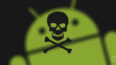 Photo of Mandrake malware was hiding on Google Play for more than four years