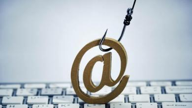 GitLab checked employees on phishing